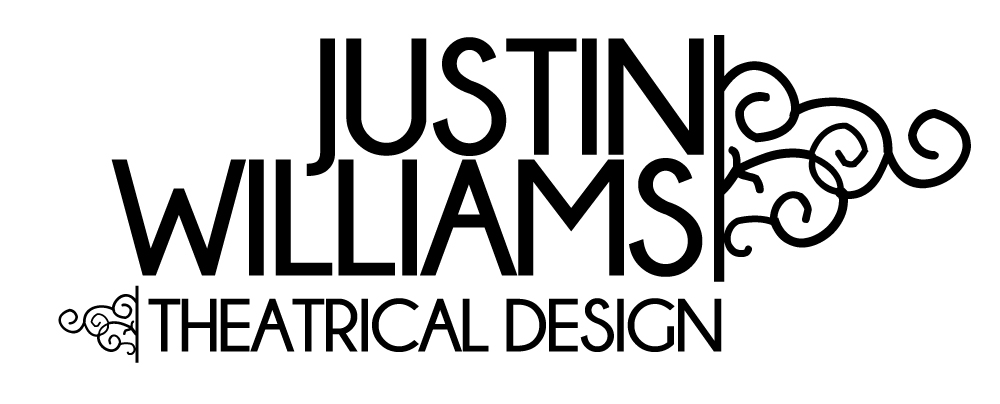 Justin Williams Design